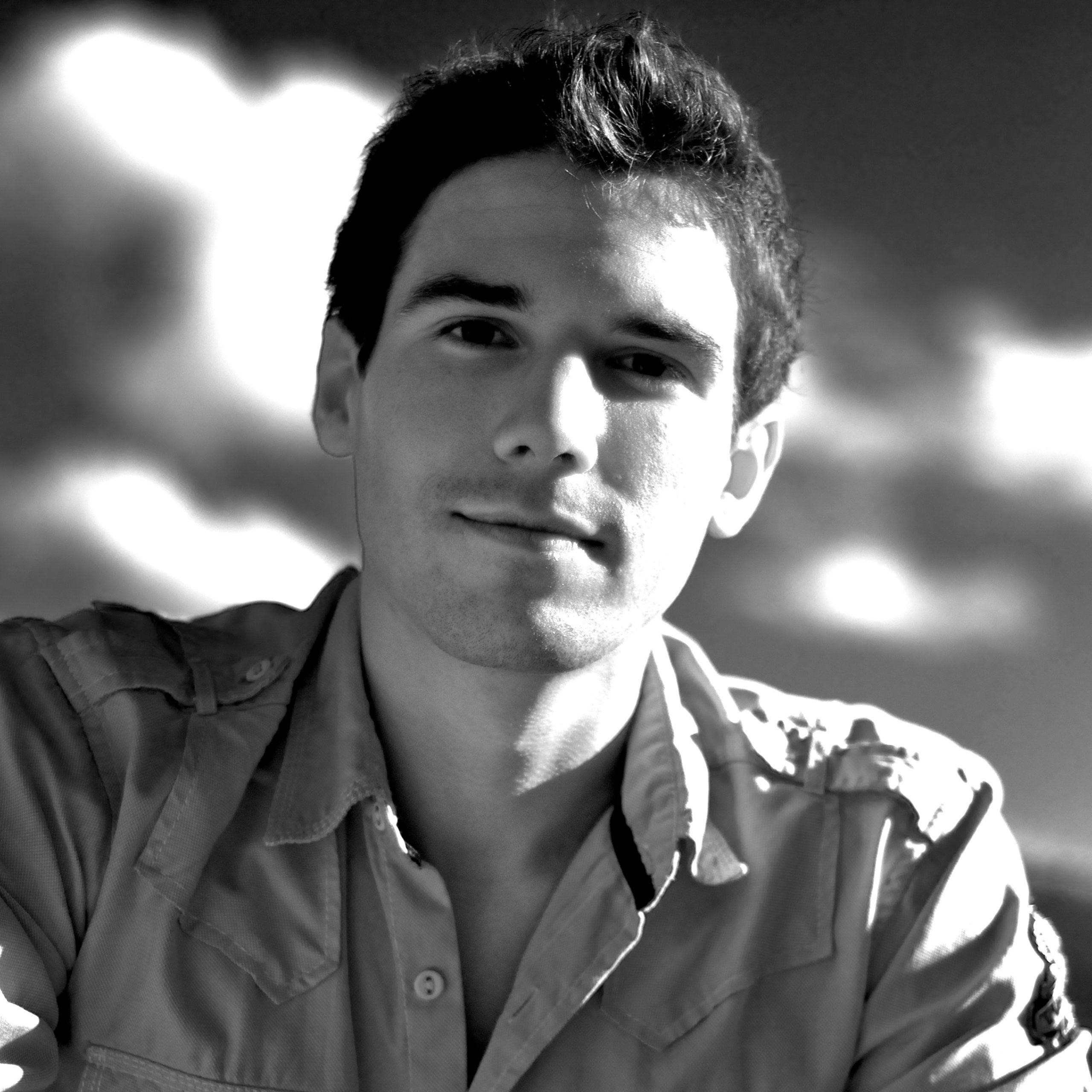 Bradley Farmer - Music Editor / Score Editor